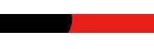 Panoeagle Logo